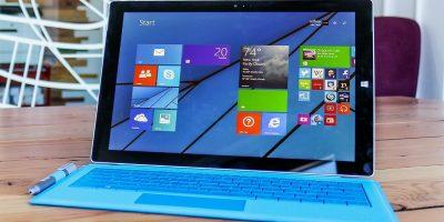 How to Backup Original Windows OS New Laptops