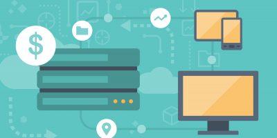 free image hosting sharing
