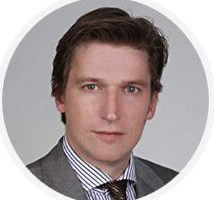 Daniel Mark Harrison is a Successful Entrepreneur and Author