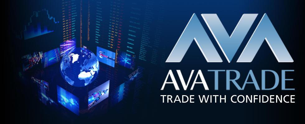 Ava Trader